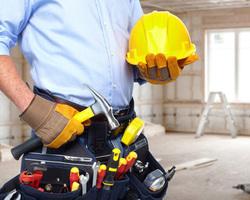 Fensch Coup de Main - Hayange -Un service de bricolage à domicile